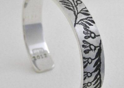 Bangles/Cuffs